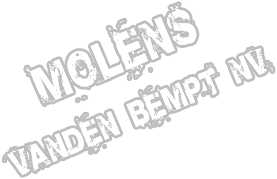 Molens Vanden Bempt NV